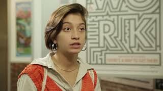 Download El Futuro del Trabajo: La visión de los jóvenes de Uruguay Video