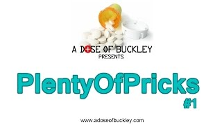 Download Plenty of Pricks #1 Video