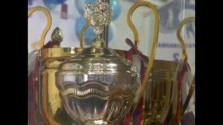 Download Кубок ″Полюса″ по фигурному катанию стартовал во Владивостоке Video