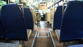 Download (WITHDRAWN) Brisbane Transport Bus 145 - Volvo B10M mk2 Comeng Video
