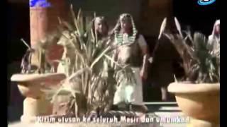 Download Film Nabi Yusuf episode 26 subtitle Indonesia Video
