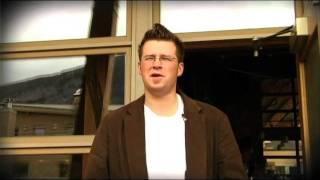 Download 22.3 The Bison Restaurant in Banff Video