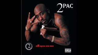 Download 2Pac - All eyez on me (full album) Video