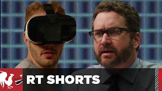 Download RT Shorts - Virtual Reality Check Video