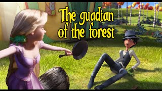 Download The guardian of the forest Video