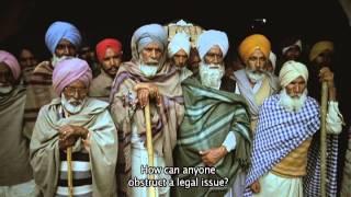 Download Anhey Ghorhey Da Daan - Trailer Video