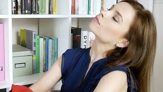Download Jak zmniejszyć stres przed egzaminami. Mówiąc Inaczej (nie tylko) dla maturzystów, odc. 3 Video