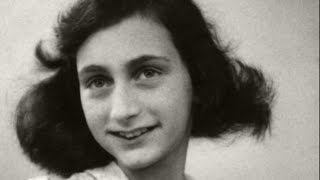 Download No Asylum, The Family of Anne Frank - Trailer Video
