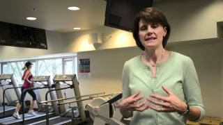 Download Exercise Your Brain! Video