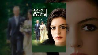 Download Rachel Getting Married Video