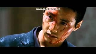 Download 韓国映画「アジョシ」戦闘シーン Video