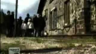 Download 1945 - Massaker in der Tschechei Prerau (Schwedenschanze) Video