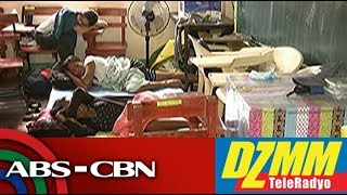 Download LGUs urged to tap calamity funds to help Taal evacuees: NDRRMC | DZMM Video
