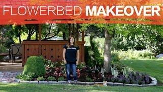 Download Flowerbed Makeover (Full Version) // Garden Answer Video