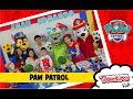 Download Shows Infantiles - Show Paw Patrol - Show Patrulla Canina - Travesuras Kids Video