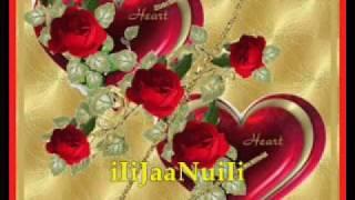 Download ♥♥Dil Kehta Hai Chal Unse Mil♥♥ Video