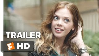 Download Don't Worry Baby Official Trailer 1 (2016) - Christopher McDonald Movie Video