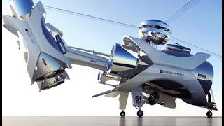 Download 12 MOST EXPENSIVE HELICOPTERS IN THE WORLD Video