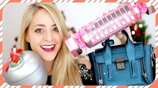 Download Christmas Gift Guide for HER! | Fleur De Force Video
