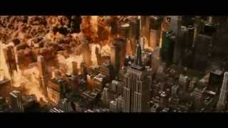 Download The Ultimate Disaster Movie Spectacular Video