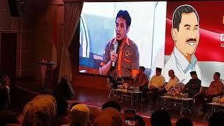 Download Kisah Ali Imron Mantan Teroris Video