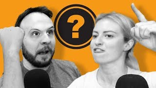 Download PRESIDENTS FOR LIFE? - Open Haus #178 Video
