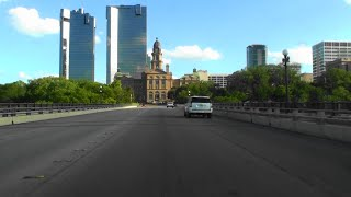Download WELCOME TO FORT WORTH, TEXAS, USA Video