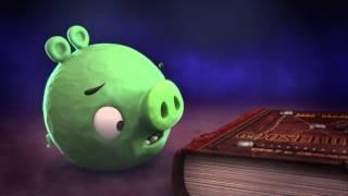 Download Piccoli Brividi - episodio Piggy Tales Video