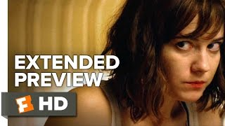 Download 10 Cloverfield Lane - Extended Preview (2016) - Mary Elizabeth Winstead Movie Video