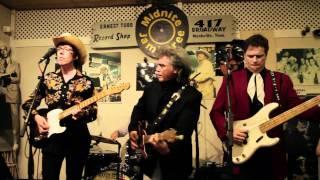 Download Kenny Vaughan - Carolee Video
