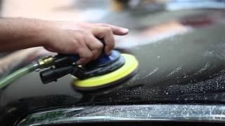 Download Training Day Koch Chemie GmbH & Nanolex in der Mercedes Benz Niederlassung Saarbrücken Video