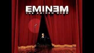 Download Eminem Till I Collapse Video