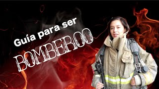 Download Guía para ser bombero Video