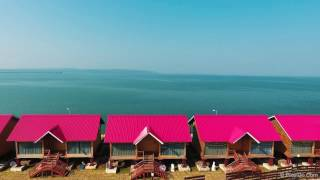 Download Hanumantiya MP Tourism Resort Video