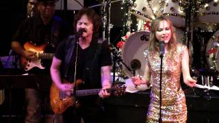 Download Listen To The Music - The Doobie Brothers Tom Johnston Video