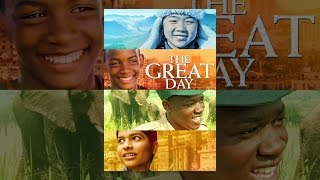 Download The Great Day Video