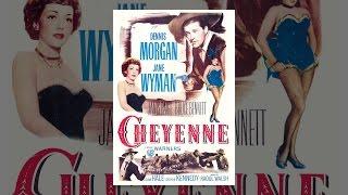 Download Cheyenne (1947) Video