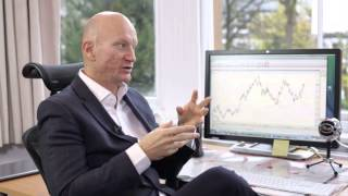 Download 90% of traders lose money... So how to be in the top 10%? Video