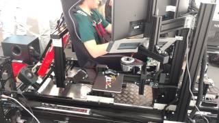 Download Simracing Expo2016 Nürburgring. 17.9.2016 Video
