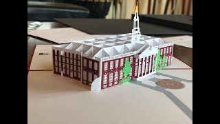 Download ADMITTED?!? UNBOXING Package from Harvard Business School Admissions Video