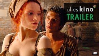 Download Das Parfüm - Die Geschichte eines Mörders (2006) Trailer Video
