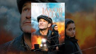 Download Jakob The Liar Video
