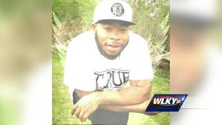 Download Father of murdered Louisville man speaks out Video