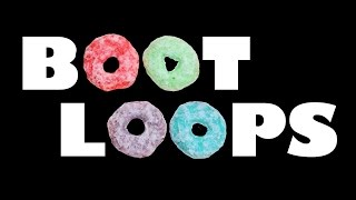 Download How to Diagnose and Fix Boot Loops Video