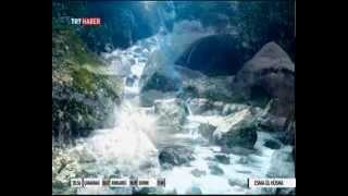 Download Er Rahman - Esma-Ül Hüsna TRT Video