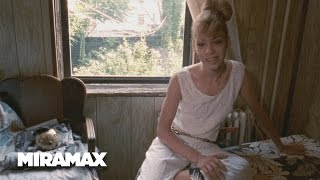 Download Paris Is Burning | 'Your Son is a Woman' (HD) | MIRAMAX Video