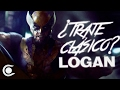 Download ¿TRAJE CLÁSICO/ORIGINAL DE WOLVERINE EN LOGAN? - Marvel/Fox - JARDHD Video