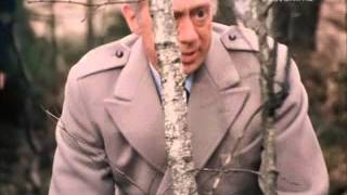 Download L'Ispettore Derrick - Il sentiero 01/1974 italiano Video