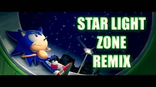 Flying Battery Zone Remix - Sonic & Knuckles Free Download Video MP4