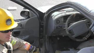 Download Genesis Rescue Side Wall Removal Into Modified Dash Lift Video